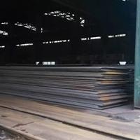 Q550D结构件WH70Q钢板舞阳钢厂