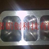 江苏扬州铝针梁铝型材