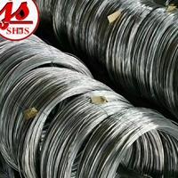 Nickel201镍棒 纯镍板 纯镍带 镍管 可定制