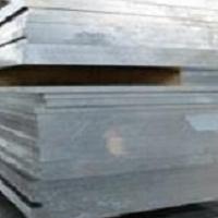 2017-T6铝板供应