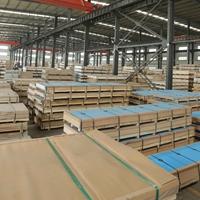 5005鋁板壓花鋁板,山東鋁板廠家電話