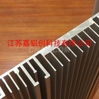 扬州灯具外壳铝型材