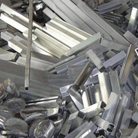 番禺越秀廢鋁回收,鋁合金回收,大量收購