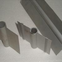 空调连接管、冰箱盘管 铝排管