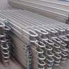 冷庫鋁排管,支架鋁型材,鋁方管