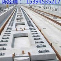 福清灌漿料廠家.設備安裝基礎加固灌漿料