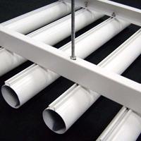 鋁管 鋁圓管 鋁方管