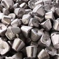 發現者優質脫氧鋁塊