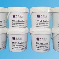 國產氮化硼涂料
