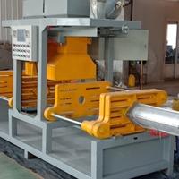 射芯机模具厂家生产 覆膜砂模具