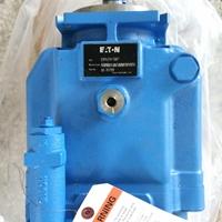 PVQ32 B2L SS1S 21 CM7 12