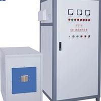 法蘭鍛造加熱爐 法蘭軸毛胚熱鍛鍛壓電爐