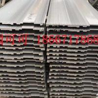 船舶用铝型材
