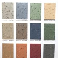 PVC塑胶地板厂家限时特价直销