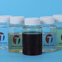 【青田】水性潤濕劑水性基材潤濕劑