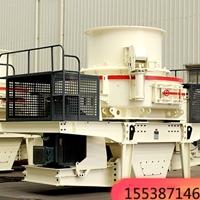 指明砂石装备产业未来发展方向Z89