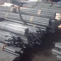 5254鋁棒材規格直銷