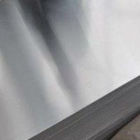 1060陽極氧化鋁板