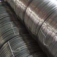 优质铝杆工业专项使用铝杆