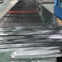 6061T6中厚鋁板