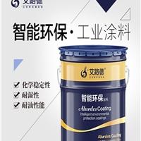 储油罐材料漆涂料 耐腐蚀性好