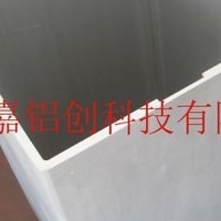 铝方通型材供应