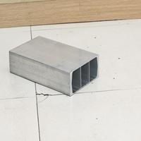 门框,散热器及各种高难度铝型材