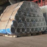 天津保溫鋁卷生產廠家