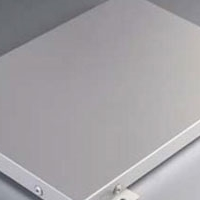 鋁單板制造商