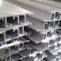 廠家直銷鋁槽鋁滑槽 路牌鋁槽