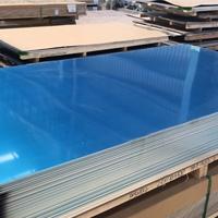 瑞升昌铝业国标5052H111 O H22合金铝板