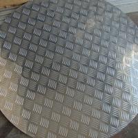 3003防锈合金铝板生产厂家