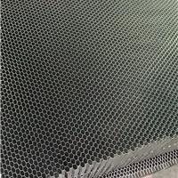 圖克思供應波導窗蜂窩過濾網高強度蜂窩
