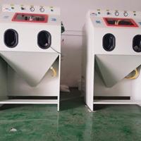 手动喷砂机环保型手动式喷砂机