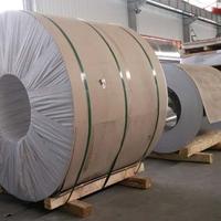 電廠化工廠保溫專用鋁卷、花紋鋁卷