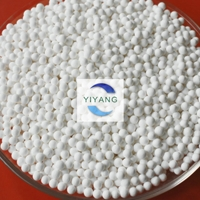 活性氧化鋁內徑吸附干燥 活性氧化鋁發貨