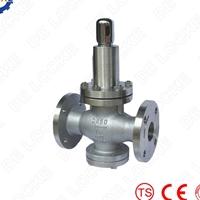 進口鋁合金油用減壓閥洛克現貨供應