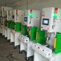 电子伺服压力机  伺服压装机 电子压力机