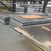 保温铝带保温铝卷生产厂家