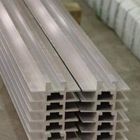 60636061滑槽 鋁槽 滑道 導軌 角鋁