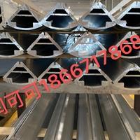 供应工业用配件铝型材