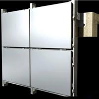 艺术雕花铝单板外墙装饰冲孔铝单板装饰定做
