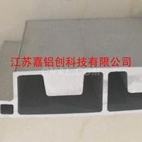 江�K�道交通�X型材