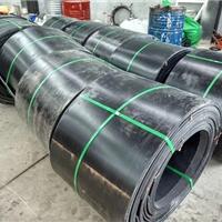 五台县全自动生产线生产高等热熔套