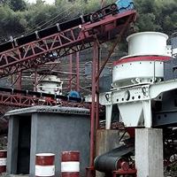 时产500吨铝土矿中速粉磨机多少钱,钠明矾石制砂机