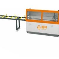 鋁模板鋁合金模板高精度數控送料切割鋸