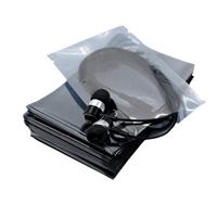 工業電子產品塑料防潮袋ESD袋電子包裝袋