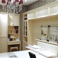 木纹铝合金橱柜铝材、欧式门板