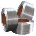 高等05铝镁合金丝材质证明、弹簧铝线