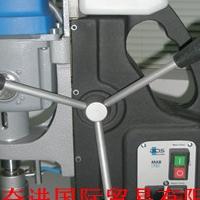 优质进口磁力钻 BDS MAB825